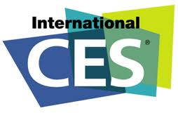 Act Now For Free Registration For 2013 Las Vegas Conventions CES And NAB