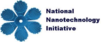 National Nanotechnology Initiative (NNI) heads US research into nanoscale research