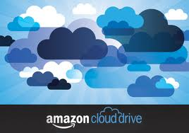Cloud Storage Providers – Amazon, Box, DropBox, SugarSync And Others