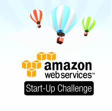 Submit your AWS website for $100K in prizes before the December 5th deadline