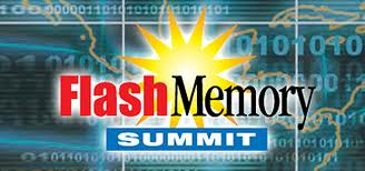 Advancements in Flash Memory Technology from the Flash Memory Summit 2012