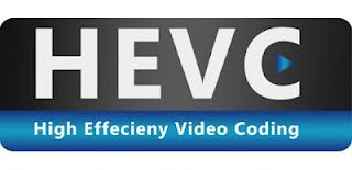 HEVC To Replace MPEG-4 For Next Generation Video Codec