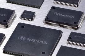 Renesas Mobile Computing Group Announces New LTE MP5232 Processor