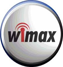 WiMAX Technology Overview