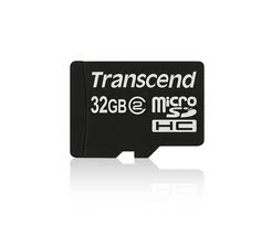Transcend Provides Memory Modules, Flash Cards, USB Drives And Multimedia Products