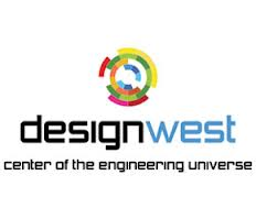 Design West 2013 Registration Open With Free Expo Passes Available