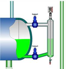 Sensors for Liquid Level Monitoring Include Float, Optical and Ultrasonic