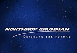 Northrop Grumman Closures In Carson, Woodland Hills and Salt Lake City