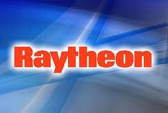 Raytheon Reorganization Cuts 200 Jobs For $85 Million Savings