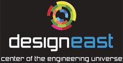 Design East 2013 Advance Registration And Free Exhibit Passes