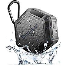 IP67 Bluetooth Speakers