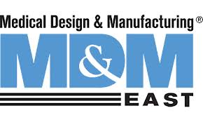 MD&M East 2013 Open For Registration And Free Passes For Exhibits