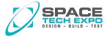 Register For Space Tech Expo 2013 Coming To Long Beach In May