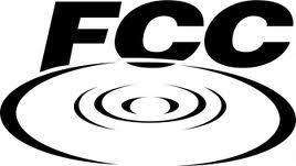 President Obama Nominates Telecom Industry Veteran, Lobbyist, and Venture Capitalist as FCC Chairman Via Stream Industry