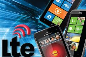 LTE Solves Anywhere, Anytime Viewing With Mobile Broadcast TV
