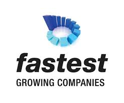 Fastest Growing Tech Companies 2013