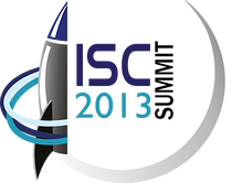 International Space Commerce 2013 Summit Open For Registration