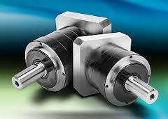 Precision Planetary Gearboxes For Servomotors