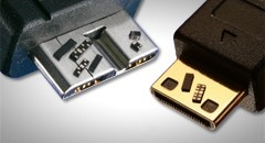 USB 3.0 Circuit Protection Considerations