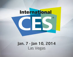 CES 2014 Las Vegas Open For Registration And Free Passes