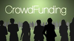 Which Crowdfunding Site Is Right For Your Idea? [VIDEO]
