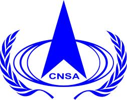 CNSA and UK Space Agency At  International Space Commerce 2013 Summit