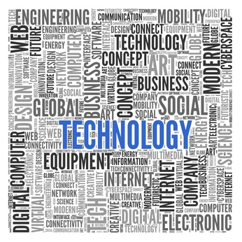 Fastest Growing US Technology Companies 2013