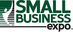 The 2013 Small Business Expo Comes To Los Angeles On November 7th