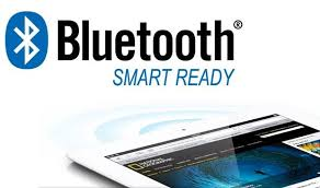 Overview of Bluetooth 4.0 Low Energy