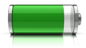 Follow These Tips to Keep Your Smartphone Battery Strong Via Acumor