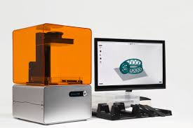 Formlabs Is Latest Company To Enter 3D Printing Market [Video]