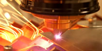 Common Uses of High Power Diode Lasers