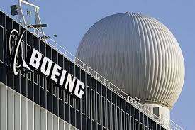Boeing Announces Layoffs For Southern California Research And Development