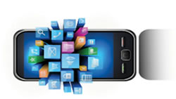 The Growing Number Of Mobile Devices In Workplace Making Life Hard For IT Pros Via Acumor