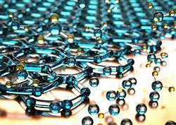 Future Technology – Smart Materials