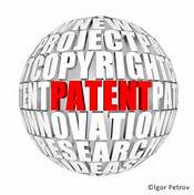 Electronics and Semiconductor Patents – an Evolution Scenario