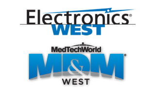 Electronics West And MD&M Expos Returning To Anaheim Convention Center