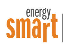 EnergySMART 2014 Conference Unlocks The Value Of Energy Intelligence