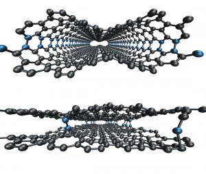 Graphene – The Revolutionary Discovery That Will Change Our Lives