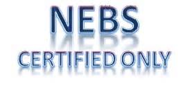 Under What Conditions Do Inverters Need a NEBS Compliance Certificate?