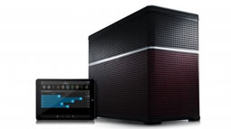 Sci-Tech Innovation: Line6 Says It's Reinvented the Guitar Amp