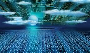Cloud Computing And Virtualization Is The Future