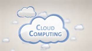 The Basics You Need to Know About Cloud Computing