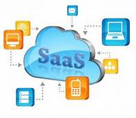 Cloud Computing Continues To Thrive: SAAS Being Its Most Popular Type