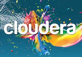 Intel Partners With Cloudera To Implement Hadoop Cloud Services
