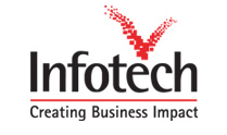 Infotech Enterprises To Become Cyient