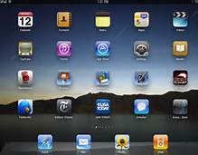 You Got Your iPad. What Apps Should You Download? Via Acumor
