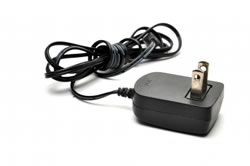 Essentials About Power Plug Adapters