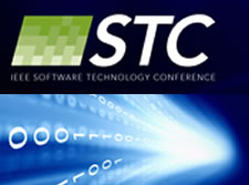 The 26th Annual IEEE Software Technology Conference, Long Beach, CA