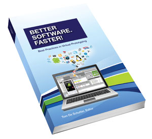 Best Practices in Virtual Prototyping Free E-Book From Synopsys